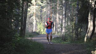troppa attività fisica provoca l'artrite
