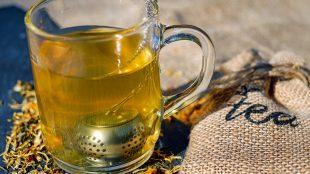 bere te aiuta a ridurre la stanchezza