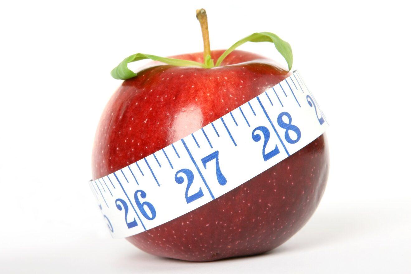 alimenti raccomandati dieta ipoproteica