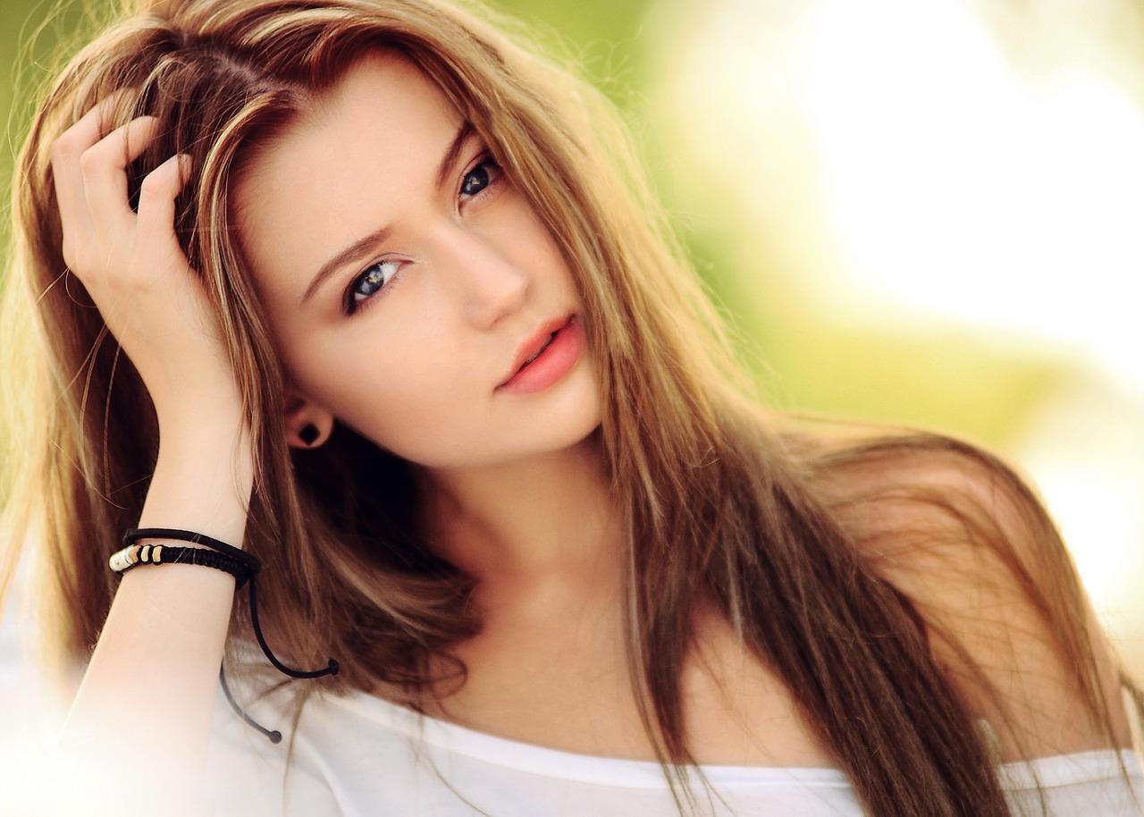 Quanto dovrebbe essere quello di crescere i capelli per lepilazione