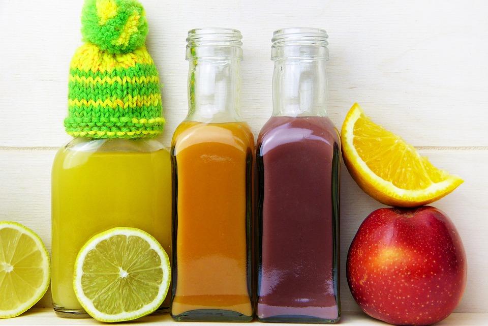 dieta mozzi gruppo b cosa bere per pulire il fegato
