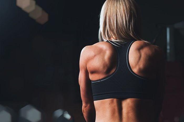 come perdere peso senza che se ne accorgono