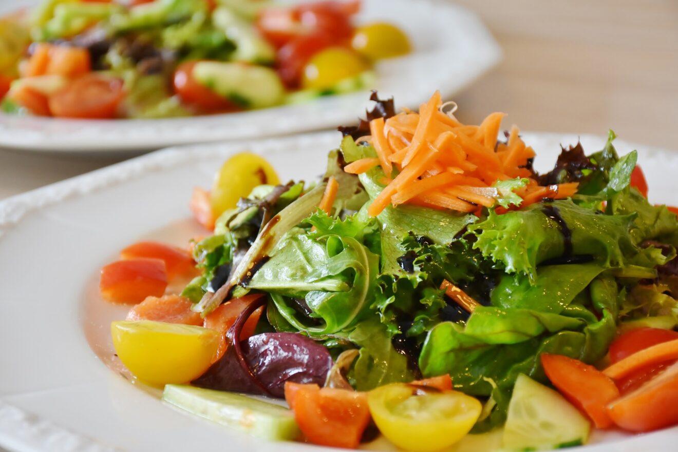 dieta pancia e fianchi in menopausa