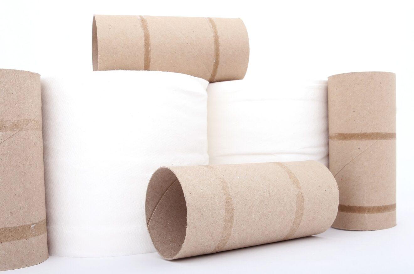 Cosa Fare In Caso Di Diarrea Acuta Cause Sintomi E Cura