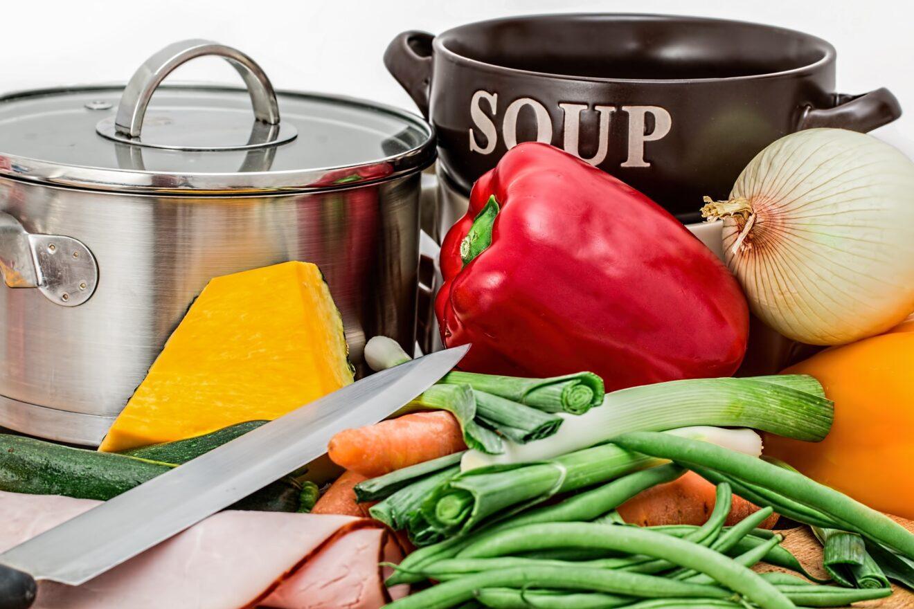 Dieta Settimanale Per Dimagrire : Come dimagrire con una dieta settimanale equilibrata