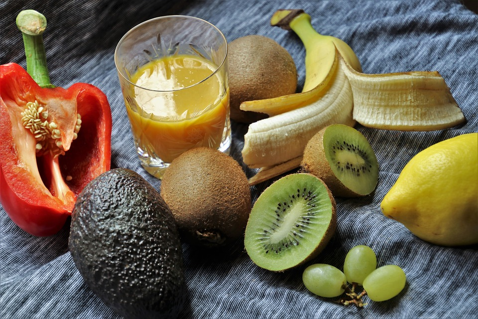 Diete Per Perdere Peso In Pochi Giorni : Dieta lemme come dimagrire in pochi giorni