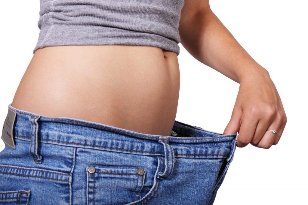 come perdere peso velocemente senza spendere molti soldi