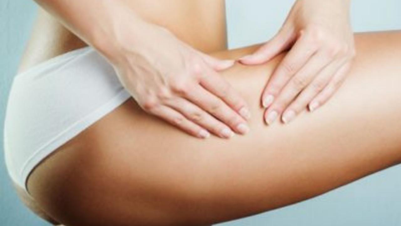 Come Togliere La Cellulite Dalle Gambe Rimedi Efficaci Tuo Benessere