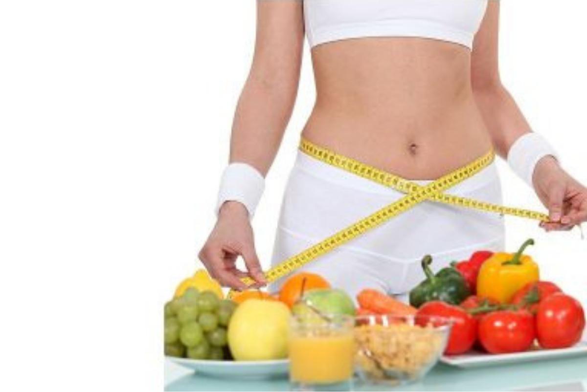 come accelerare il metabolismo per bruciare i grassi