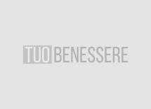 Immagine in evidenza predefinita Tuo Benessere