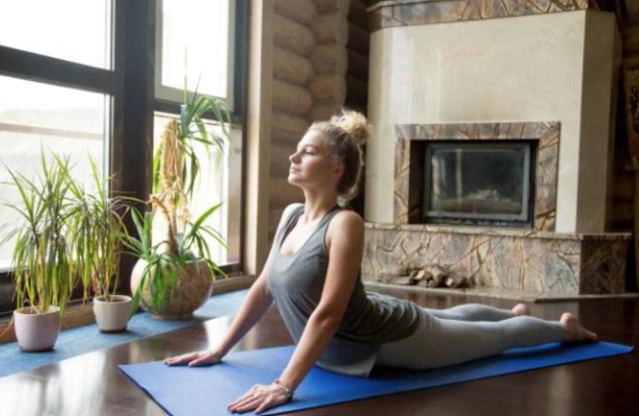 quali esercizi fare per perdere braccia e schiena