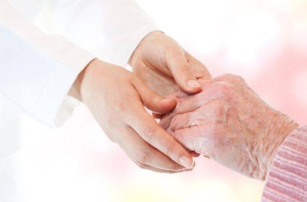 dieta da artrite reumatoide