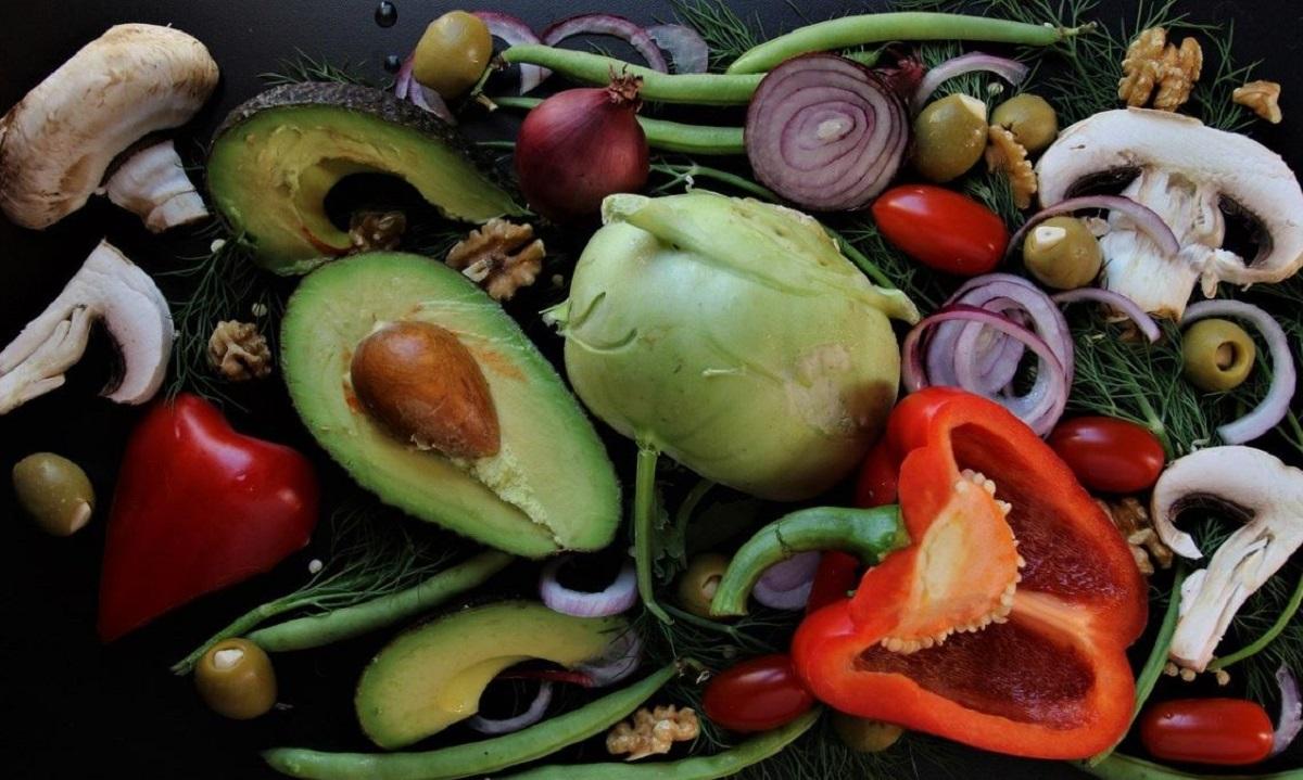la migliore dieta proteica