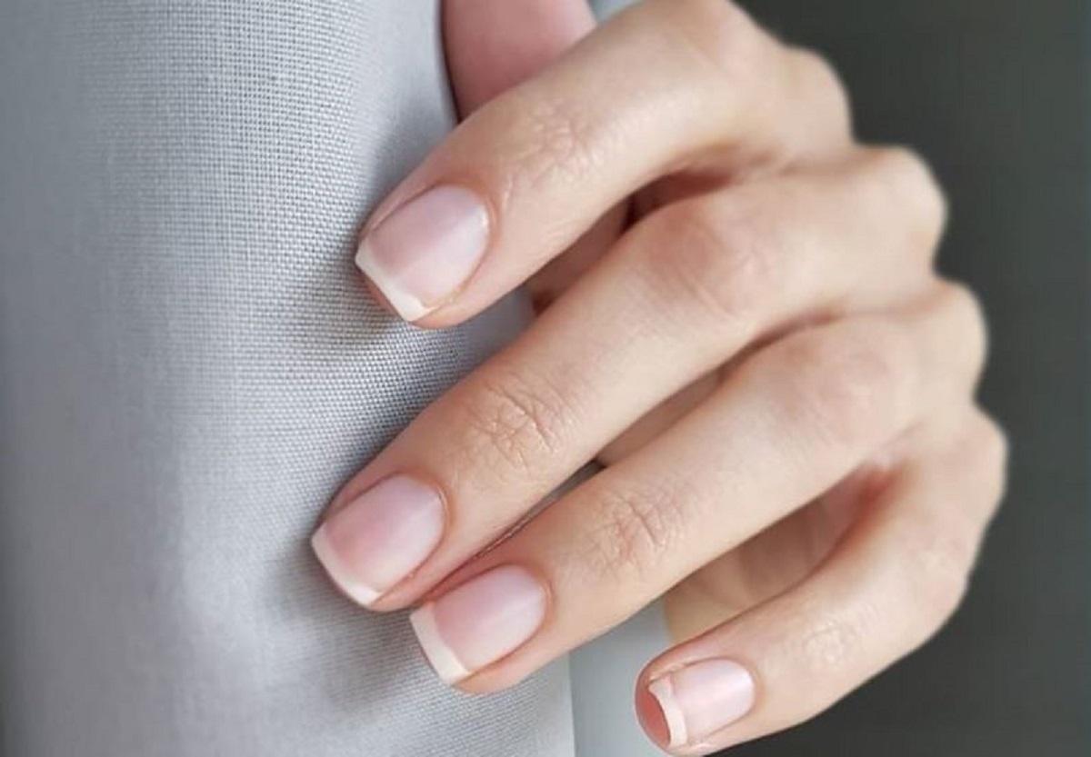 Candeggina Sulla Pelle Rimedi unghie rotte: rimedi, cause e cosa fare   tuo benessere